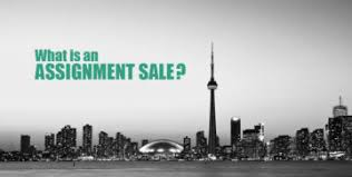 Essential Things to Know About Real Estate Assignment Sales (for Sellers)